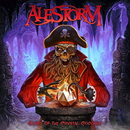Alestorm Cover 190Px