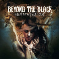 Beyond The Black Cover kl