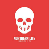 Norther Lite Cover kl
