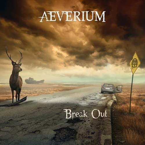 aeverium break out