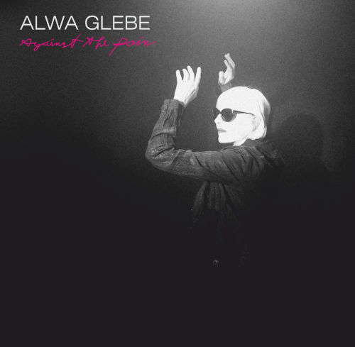 ALWA GLEBE Against the pain Coverklein