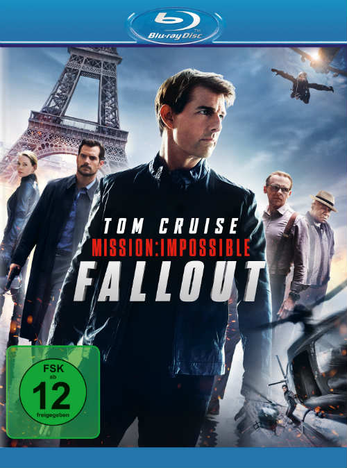 mission impossible fallout fr xp br