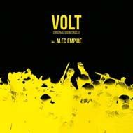 alec empire volt kl